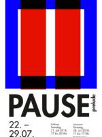 2018_04_10_pause_homepageplakat