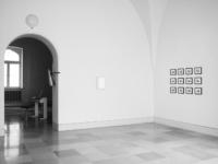 bayerische-kunstfoerderpreise_Leonie Felle