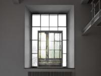 Fenster zum Hof_Diplom_Leonie Felle