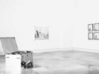 Bayerische-Kunstförderpreise-Leonie Felle