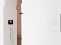 Bayerischer Kunstförderpreise_Leonie Felle