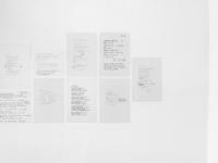 Galerie Espantor_Leonie Felle