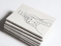 Katalog_Leonie Felle_2013