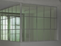 Fenster zum Hof_Lothirnger 13_Leonie Felle