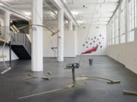 Alle Räder stehen still_Hutmuseum